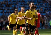 اِزار: پیراهن رئال مادرید با زیدان یا بیزیدان خاص است/ توپ طلا به مسی یا رونالدو میرسد!