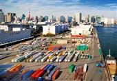 رویترز: اقتصاد ژاپن به دلیل بحران کرونا با بیشترین سرعت کوچک خواهد شد
