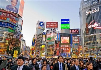 «تجربه جهانی حمایت از تولید» ــ۹|ژاپن با ۱۳ میلیون بیکار چه کرد؟ ماجرای کمپینی که ۷۰ سال طول کشید