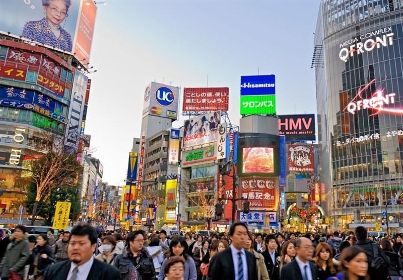«تجربه جهانی حمایت از تولید» ــ9|ژاپن با 13 میلیون بیکار چه کرد؟ ماجرای کمپینی که 70 سال طول کشید