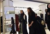 صدی کی ڈیل | سعودی-اسرائیل کے سلسلہ وار کنکشن کا انکشاف اور روسی رقاصوں کے ریاض میں تال میل