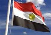 مصر وباکستان تجریان تدریباً فی المتوسط