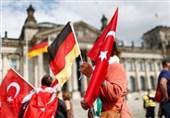 درخواست پناهندگی 300 دیپلمات ترکیهای به آلمان پس از کودتا