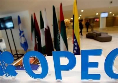 اوپک و روسیه از افزایش تولید نفت صرف نظر کردند/نظر آمریکا تامین نشد