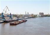 تصویب پیشنویس کنوانسیون رژیم حقوقی دریای خزر در روسیه