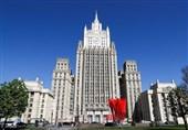 استقبال روسیه از توافقات سوئد برای حل و فصل مناقشه یمن
