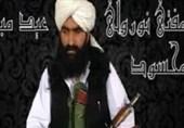 نور ولی محسود تحریک طالبان کا نیا سرغنہ مقرر
