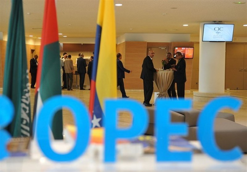 Trump's Oil Request An Order for Saudis to Leave OPEC: Iran