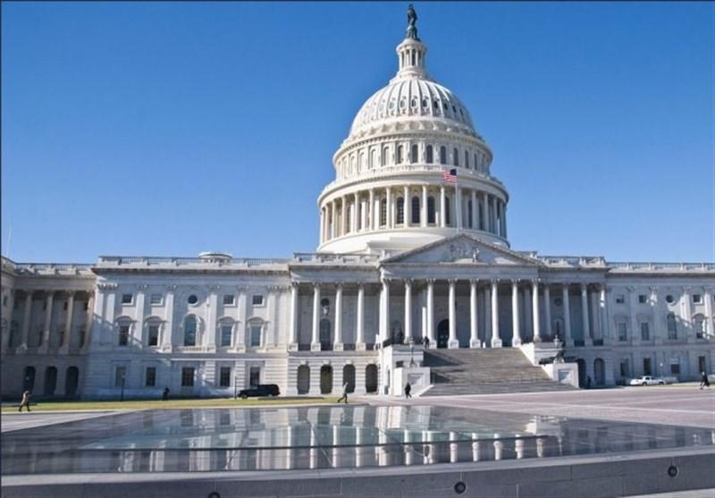 "واشنطن تتخلى عن ""حلفائها"" فی الجنوب السوری"