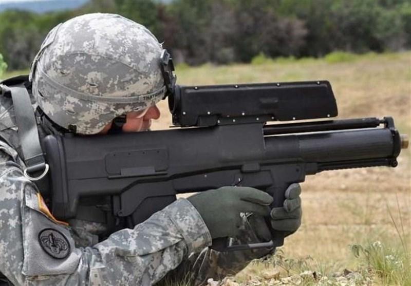 آمریکا نیروهای نظامی خود در آلمان را افزایش میدهد