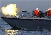 قصف إسرائیلی لشواطئ غزة.. واعتقالات واسعة فی الضفة