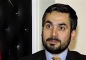 کابل: تحریمهای آمریکا نباید شامل روابط تجاری افغانستان و ایران بویژه در «چابهار» شود