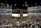 Tunisian Clerics Urge Boycott of Hajj Pilgrimage