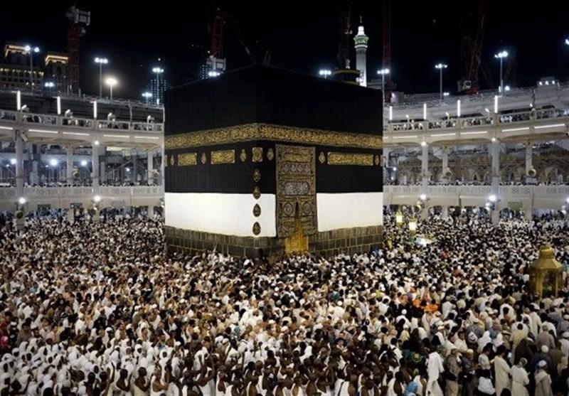 Tunisian Clerics Urge Boycott of Hajj Pilgrimage