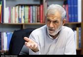 گفتگوی تفصیلی تسنیم با غفوری فرد: بنیصدر گفته بود شهید بهشتی باید ترور شود/ میرحسین موسوی راضی نبود حرفی علیه منافقین بزنیم