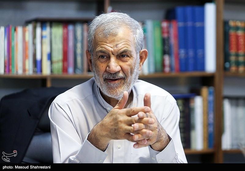 امام به تمامی ایدههای نو در چارچوب اسلام و فقاهت معتقد بود