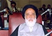 امروز؛ مراسم یادبود مرحوم حجتالاسلام علیاکبر حسینی در مسجد فائق