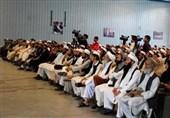 علمای افغانستان: حضور نظامیان خارجی مانع اصلی صلح است