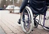 تدوین آئیننامه اجرایی قانون جدید حمایت از معلولان و جانبازان