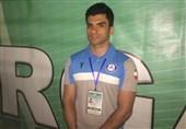 مسابقات ووشو جام پارس ـ گرگان  سرمربی تیم ملی تالو: تیمهای ویتنام و هندوستان با قدرت در مسابقات حاضر شدند