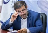 """""""حبیبزاده"""" سرپرست روابط عمومی سازمان بسیج شد"""