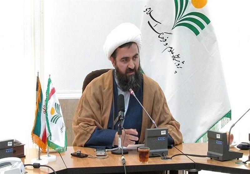 مرکز پژوهشی شهید بهشتی راهاندازی میشود