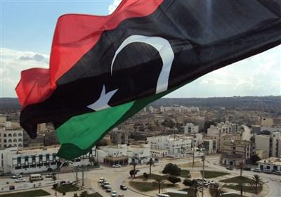دخالت آشکار غربی عربی در امور لیبی؛ تلاش برای تاثیرگذاری بر انتخابات با حربه تاخیر