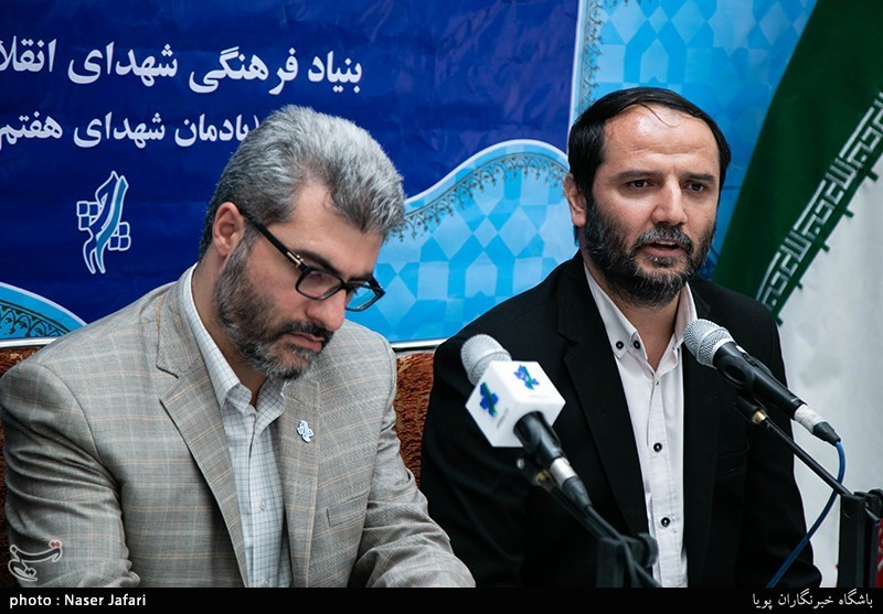 انتشار بخشی از مذاکرات انقلاب برای اولین بار در کتاب شهید بهشتی