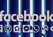 ارز مجازی فیس بوک حریم شخصی کاربران را تهدید میکند