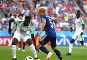 World Cup: Group Leaders Japan, Senegal Share Spoils