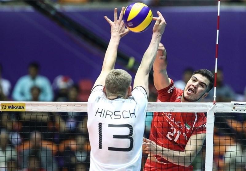 لیگ ملتهای والیبال|پایان خوش ایران با 3 پیروزی متوالی/ شاگردان کولاکوویچ؛ بهترین تیم آسیایی