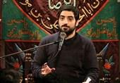 بنی فاطمه: حجتالاسلام حسینی به هرچه میگفت، عمل میکرد