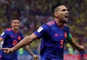 جام جهانی 2018| کلمبیا با حذف لهستان به صعود امیدوار شد/ اولین تیم اروپایی با جام بیستم وداع کرد