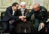 سلامت در ایران به دو شرط بر اثر تحریمها دچار مشکل نمیشود/در کشور دعواهایی وجود دارد