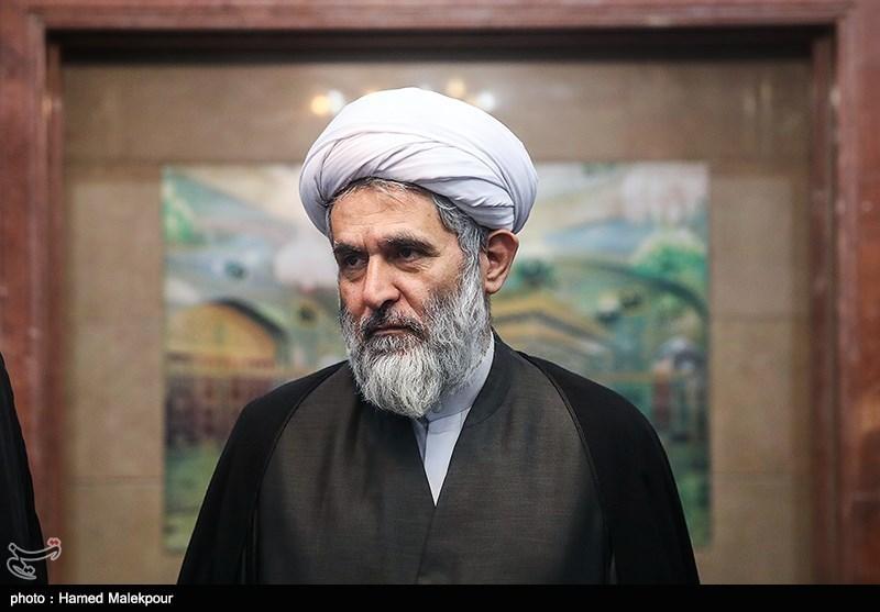 رئیس سازمان اطلاعات سپاه: مفسدان اقتصادی را به کشور بازمیگردانیم / تمرکز هجمه دشمن بر نظارت شورای نگهبان