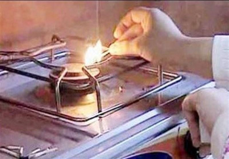 گھریلو صارفین کیلئے گیس 200 فیصد مہنگی کرنے کی سفارش