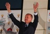 واکنش سرد مقامات اروپایی به پیروزی اردوغان؛ از ابراز دلسردی تا درخواست برای تغییر سیاست آنکارا