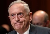 Mattis Denies Report US Planning Missile Strike against Iran