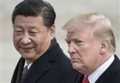 چین و آمریکا به حل اختلافات تجاری نزدیک شدند