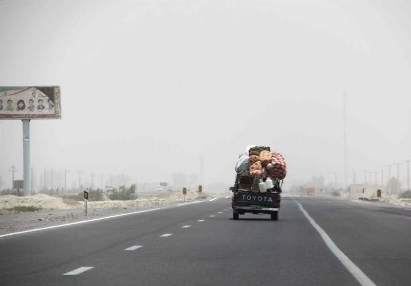 مهاجرت 18000 نفری از خراسانجنوبی/ 47 درصد روستاهای استان خالی از سکنه شد