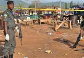 تحولات آفریقا|کشته شدن 70 نفر در درگیریهای نیجریه/ تاکید سودان بر ادامه مشارکت در ائتلاف سعودی علیه یمن