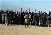 اشپیگل: داعش طرفداران خود را برای بازگشت به وطنهایشان آماده میکند