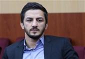سوریان: امیدوارم تیم ملی فرنگی در قزاقستان حماسهساز شود/ آینده روشنی در انتظار کشتی است