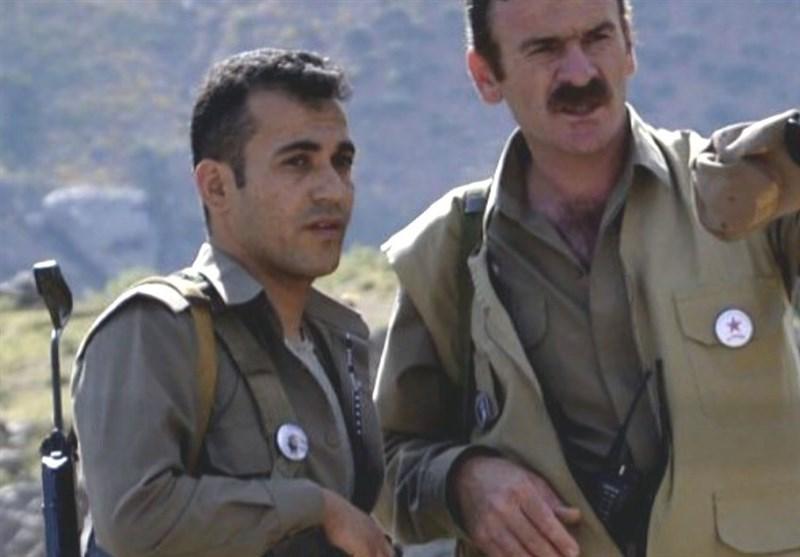گزارش|مطالبه کاربران فضای مجازی برای اعدام رامین حسین پناهی