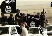 تحولات آفریقا|آخرین وضعیت حضور داعش در لیبی