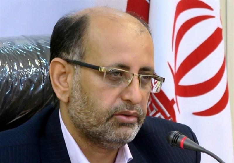 دادستان بوشهر: حکم قطعی برای مهدی قائدی صادر نشده است