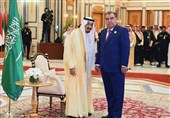 Tajikistan Crackdown on IRPT an Excuse for Saudi-Incited Hostility toward Iran: Expert