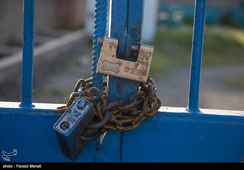 واحدهای صنعتی در تملک بانکهای استان قم در اسرع وقت تعیین تکلیف شوند