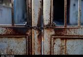 25 هزار کارگر به دلیل تعطیلی کارگاههای تولیدی در استان کرمان خانه نشین شدهاند
