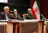 ظرفیت کنگره 2 هزار شهید خراسان جنوبی در برنامه چهلمین سالگرد انقلاب استفاده شود
